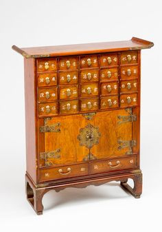 Liquor Cabinet, Storage, Furniture, Home Decor, Divider Screen, Timber Wood, Purse Storage, Decoration Home, Room Decor