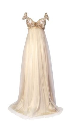 Claire Pettibone... Pretty, Stunning, Gorgeous, Elegant, Lovely, Nice... Need it, want it... Woah..!!! jjajjajajajajja