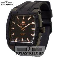 99ef1001f0a4 Relojes MAREA al Mejor Precio · Ofertas 40% · JoyasyRelojesOnline ®. Relojes  HombreLa ColeccionGomitasModeloHombresComprar