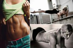 Feszesíts a planking tornával! Body Love, Cosmopolitan, Gym, Planking, Sports, Fitness Life, Hs Sports, Excercise, Sport