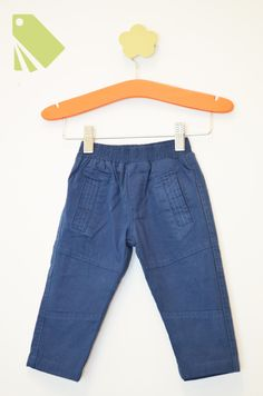Pantalón Newness Bermuda Shorts, Mom Jeans, Pants, Fashion, Kids Pants, Bebe, Trouser Pants, Moda, Fashion Styles