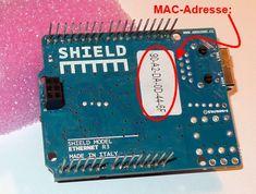 arduino - Eine Einführung Esp8266 Arduino, Projects, Arduino Sensors, Arduino Projects, Engineering, Programming, Log Projects, Blue Prints