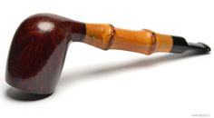 LePipe.it | DunhillPipes | Dunhill - Bruyere n. 20