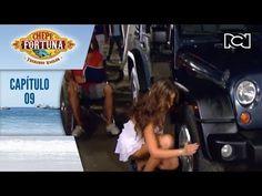 Chepe Fortuna – Capítulo 09 completo   Yadira se venga de Niña Cabrales - YouTube Videos, Youtube, Monster Trucks, Music, Amor, Jealousy, The Outsiders, Musica, Musik