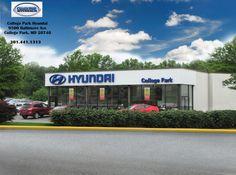 28 College Park Hyundai Maryland Ideas Hyundai College Park New Cars
