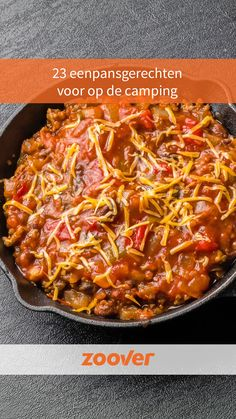 Comfort Food, Camping Meals, Fabulous Foods, One Pot Meals, Budget Meals, Kid Friendly Meals, I Love Food, Holiday Recipes, Food And Drink