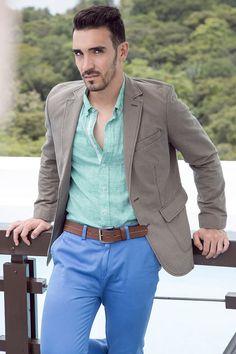 Jose Antonio Melis posando bajo la lente del fotografo Carlos Campos #MisterUniverseModelCostaRica #CostaRica #MenUniverseModel #BeautyPageant #Sexy #Male #Model #Mister #ZarDeMisses