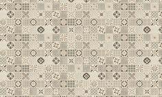 Home plus Fix - Porto taupe: Pvc klik tegels (Limited edition) - Pvc click laminaat - Vloeren Taupe, Homework, Toilet, House Ideas, Bath, Porto, Ground Covering, Tiles, Household