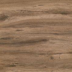 Dalle siena carrelage ext rieur 2 cm ebony effet bois for Carrelage exterieur texture