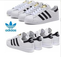 Superstar shoes Top Quality 2016 New Fashion Men Women Originals superstar  Free shipping36-44 Price