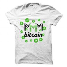 mMm Global 16 MMM bitcoin T Shirts, Hoodie. Shopping Online Now ==► https://www.sunfrog.com/Jobs/mMm-Global-16-MMM-bitcoin.html?41382