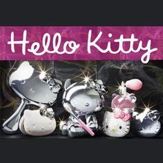 Hello Kitty for Sephora