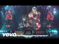 AC/DC - Whole Lotta Rosie - YouTube (2009) - Live at River Plate #acdc #rock