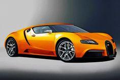 2015 Bugatti Veyron Super Sport   http://www.futurecarsmodels.com/2015-bugatti-veyron-super-sport-review-specs/