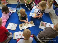Classroom management: Setting expectations on day one by Teach Preschool Welcome To Preschool, Preschool First Day, Teach Preschool, Preschool At Home, Preschool Curriculum, Preschool Classroom, Classroom Activities, Preschool Activities, Classroom Ideas