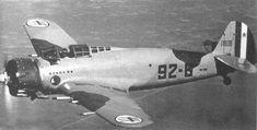 Breda Ba.65