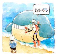I dunno what to say Undertale Comic, Undertale Drawings, Undertale Memes, Undertale Cute, Undertale Ships, Undertale Fanart, Pokemon Memes, All Pokemon, Undertale Pictures