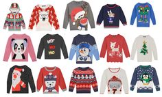 This year, Christmas Jumper Day in on Friday 12th December. -- Want to know more, click on the image. #ChristmasJumper Diy Christmas Gifts For Boyfriend, Diy Holiday Gifts, First Christmas Ornament, Christmas Gifts For Friends, Homemade Christmas Gifts, Christmas Baby, Christmas Jumper Day, Christmas Jumpers, Christmas Sweaters