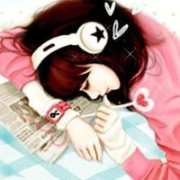 The Red Jumpsuit Apparatus - Face Down by Shooting Starz on SoundCloud Korean Illustration, Illustration Girl, Cute Love Pictures, Cute Profile Pictures, Beautiful Girl Drawing, Friend Cartoon, Best Friend Drawings, Girly M, Korean Anime
