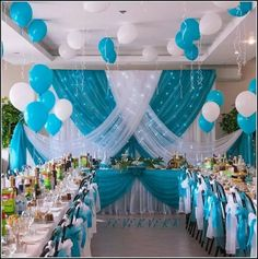 Curtain Backdrop Wedding, Paper Flower Backdrop Wedding, Backdrop Frame, Floral Backdrop, Wall Backdrops, Ceremony Backdrop, Baby Birthday Decorations, Wedding Stage Decorations, Backdrop Decorations