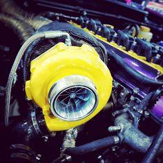 Der Turbolader diente als Vorlage für mein T-Shirt Design    In welchen Wagen ist er verbaut ?      #2crazy #turbolader #turbo #racecar #ladedruck #ladeluft #vorlagefurmeintshirt T Shirt Designs, Teeth, Pictures, Submission, Tee Shirt Designs