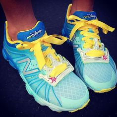 cinderella-new-balance-running-shoes and castle bling!