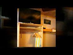 Heavenly valley Lodge - Room 109 - Big Tree House
