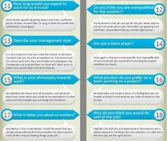 40 important html 5 interview questions with answers codeproject front end interview prep pinterest - Answering Job Interview Questions Part 2