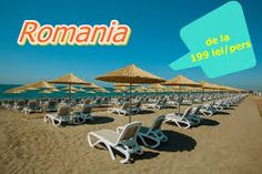 Image result for litoral romania