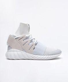 Nuove adidas tubulare runner doom grey la settimana della moda 3m riflettente scala
