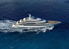 #events #excellence #columbusyacht #mys2017 Columbus at the Monaco Yacht Show 2017 What's new on Lulop.com http://ift.tt/2x16p7w
