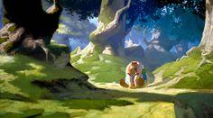 Asterix_obelix_Fores...