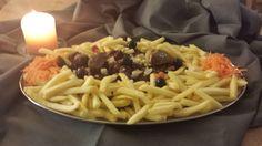 woodpecker Special Massimo steak bits Pica Pau
