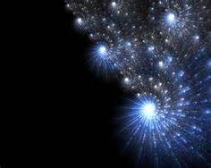 crystal fractals - Bing images