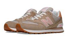 Купить кроссовки New Balance 574 в официальном интернет магазине New Balance