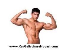 Vücut kas yapma çalışmaları kapsamında yapılan çalışmaların iyi sonuç vermesi için en önemli etmen beslenmedir.