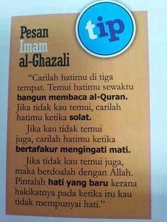 Ahmad Hasan Ah120228 On Pinterest
