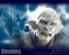 Watch Streaming HD The Two Towers, starring Michael Hoggard. N/A #News http://play.theatrr.com/play.php?movie=3194864