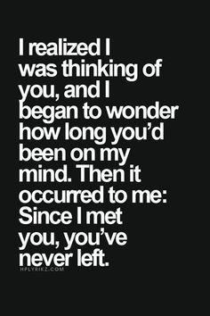 Missing Someone Quote Gallery cool missing quote quotes about missing someone you love Missing Someone Quote. Here is Missing Someone Quote Gallery for you. Missing Someone Quote missing quotes i miss you and missing someone quotes M. Missing Quotes, Now Quotes, Life Quotes Love, Best Love Quotes, Great Quotes, Favorite Quotes, Quotes To Live By, Inspiring Quotes, Crushing On Him Quotes