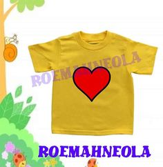 love 100% organic cotton Ame... from RoemahNeola on Wanelo