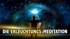 Erleuchtung erlangen mit der Erleuchtungsmeditation Film, Movies, Movie Posters, Erlangen, Movie, Film Stock, Films, Film Poster, Cinema