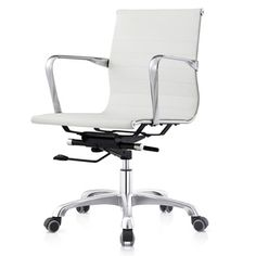 dorado office chair storage options gp pinterest costco