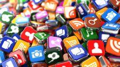 New Apps We Love - cele mai bune aplicatii noi pentru iPhone si iPad…