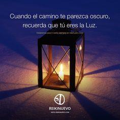 Te deseamos un fin de semana lleno de amor y energía con una frase y un mensaje del Arcángel Uriel que dice... Tú eres la Luz. http://reikinuevo.com/recuerda-que-tu-eres-la-luz/