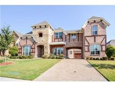 The property 8800 Milano Dr, Mckinney, TX 75071 is currently not for sale on Zillow. View details, sales history and Zestimate data for this property on Zillow. Texas Homes, Estate Homes, My Dream Home, Home Values, The Neighbourhood, Home And Family, Real Estate, Mansions, Architecture