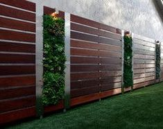 50 Modern Front Yard Designs And Ideas Vertical Succulent GardensVertical Garden WallSucculents