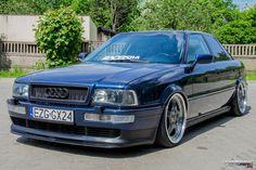 Vw Passat B5, Vw Corrado, Audi Sport, Audi Cars, Toyota Camry, Honda Accord, Audi Quattro, Custom Cars, Dream Cars