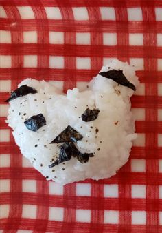 At it's simplest, onigiri is a fun gluten free snack that uses a sticky rice to create a treasure box sandwich around a delicious filling of your choice. They are wonderfully easy to make and can be as creative (or quick) as you like. Gluten Free Snacks, Gluten Free Recipes, Treasure Boxes, Wonderful Things, As You Like, Allergies, Homeschool, Egg, Dairy
