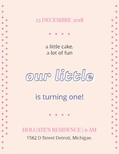 25 best birthday invitation templates images on pinterest in 2018