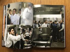 1c6f091397b Never Trust a Skinny Italian Chef – Setanta Books